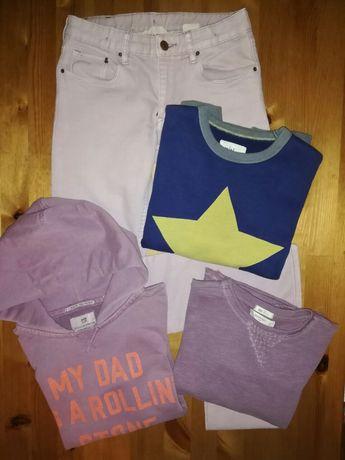 Детски дрехи Name it, H&m, Polo, s'Oliver