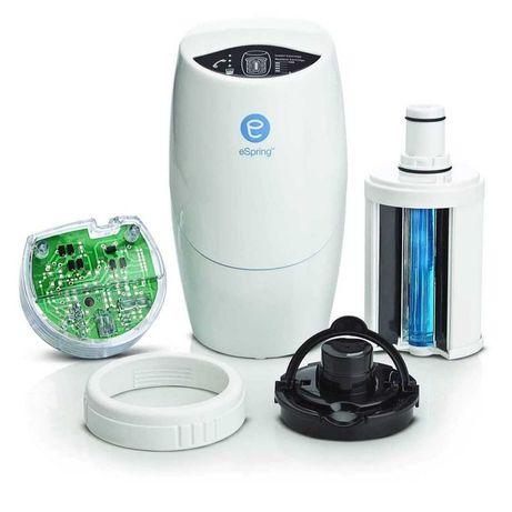 Фильтры  ESpring™ Система Очистки Воды