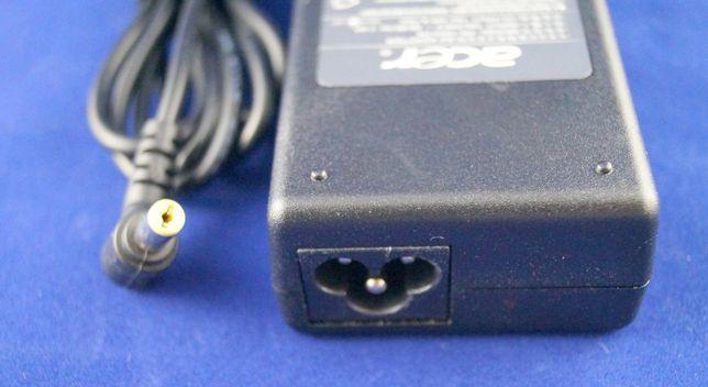 для ноутбуков ACER зарядное устройство зарядка блок питания на разные