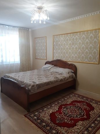 1 комнатная Квартира. Набережная.