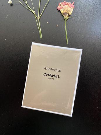 Парфюм Chanel Gabrielle 50 ml EDP духи