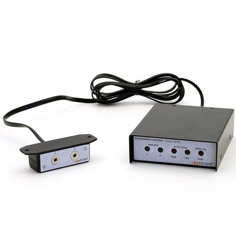 ESD мониторна система TE700