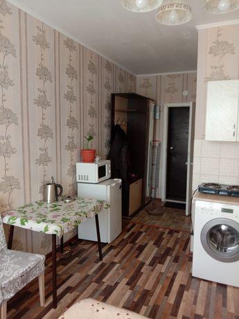 Продаётся 1 комнатная квартира кухня студия