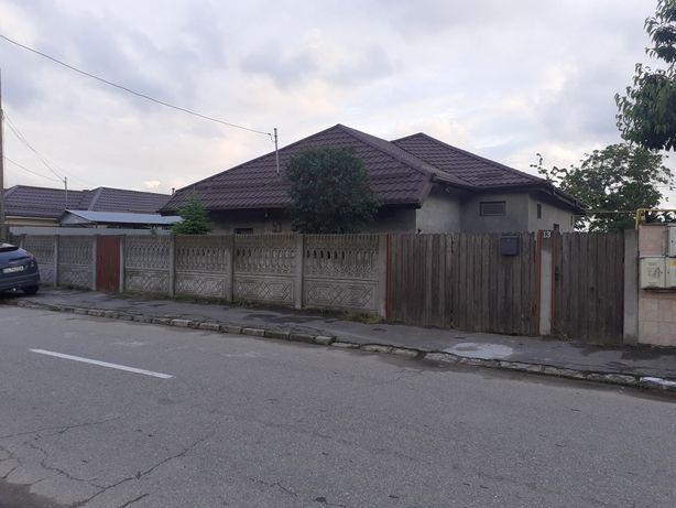 Casă de vânzare în cartier Mircea Vodă, Călărași