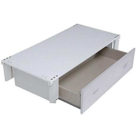Ящик маятник Micuna CP1688 для кроватки 120х60см