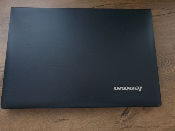 Laptop Lenovo IdeaPad G50-80, 4GB ram, hdd 1 TB, Windows 8 + Word