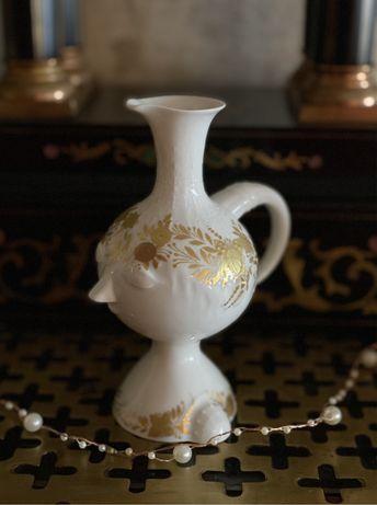 124ae Miniatura portelan Rosenthal