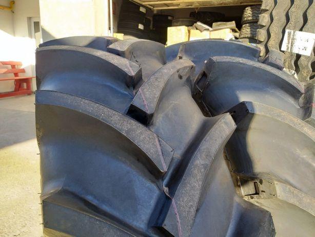 Cauciucuri noi OZKA 14.9-24 8PLY anvelope tractor fata rezistente R24