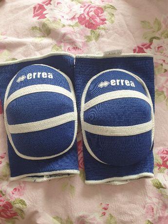 Ноколенки за волейбол