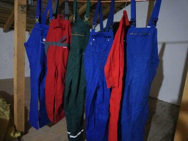SHopYZY depozit haine second hand Huși vinde haine de muncă(salopete)