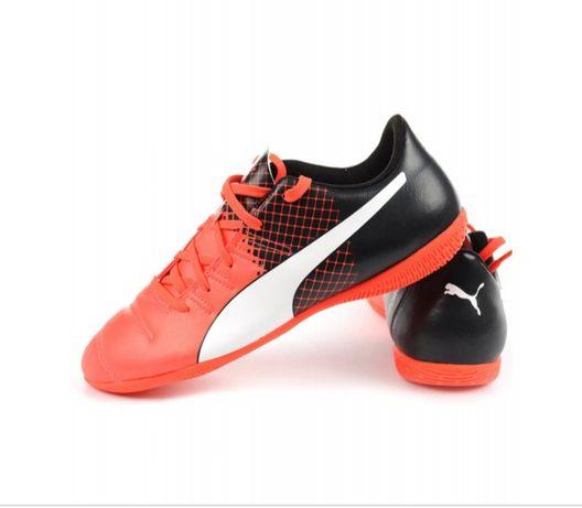 Adidasi fotbal Puma EvoPower4