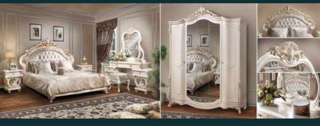 Спальный Гарнитур щара 4д! Мебель со Склада  По Самым Низкие Цены у Н