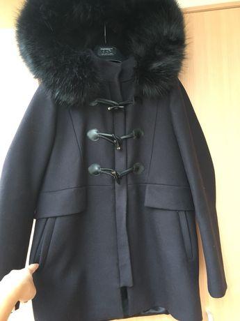 Palton Zara NOU