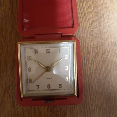 Vind ceas de masă