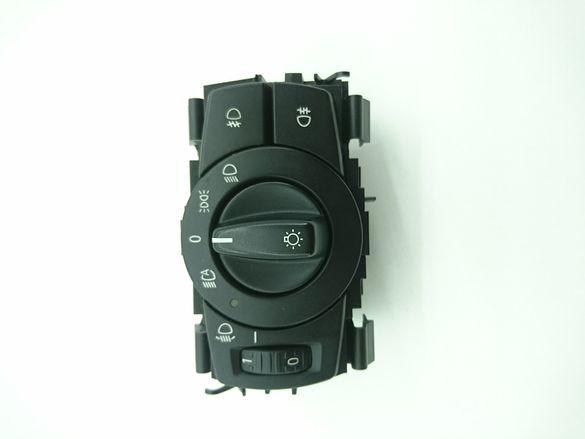 Копче за фарове БМВ Е81 Е82 Е87 Е88 Е90 Е91 Е92 Е93 BMW e90 e87