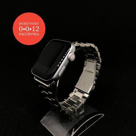 Смарт часы Apple Watch 6 в Шымкент Watch HW16 M16Plus M26Plus IWO7