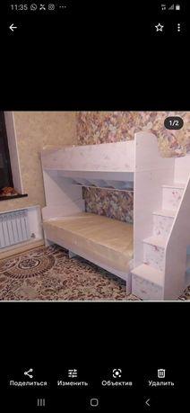 Мебель. сборка. .