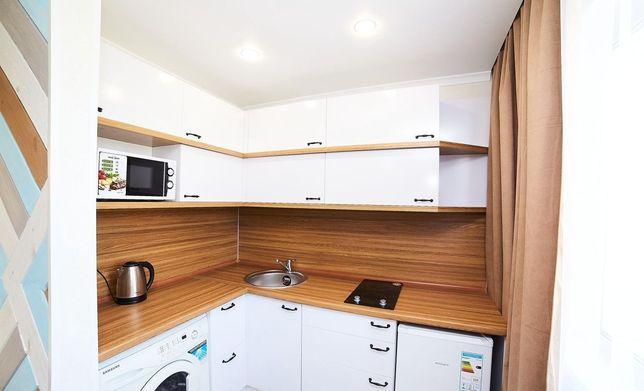 Сдам 1-комнатную квартиру, Ахмет Байтурсынова