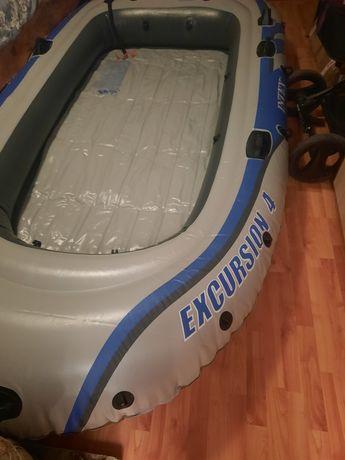 Barca excursion 4