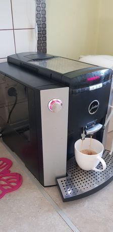 Кофемашина полный автомат