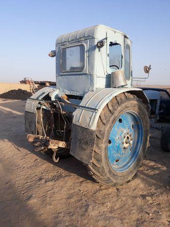 Трактор Беларус Т 28