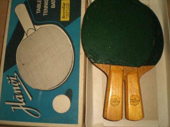 хилка тенис на маса виатнамски