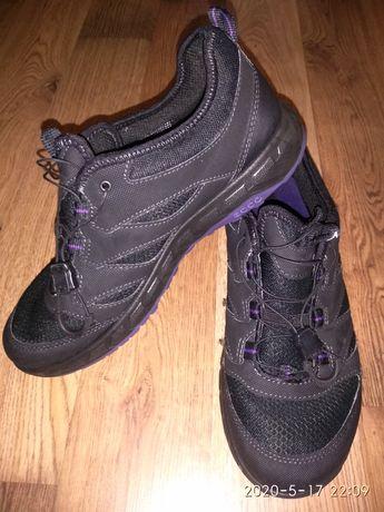 Дамски обувки Gore-Tex