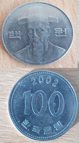 Monede din Europa, Emirate, Hong Kong, Macao, Coreea de Sud, Australia