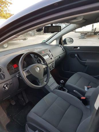 Kit schimbare volan VW Golf 5 Plus BKC - DEZMEMBRARI - Garantie