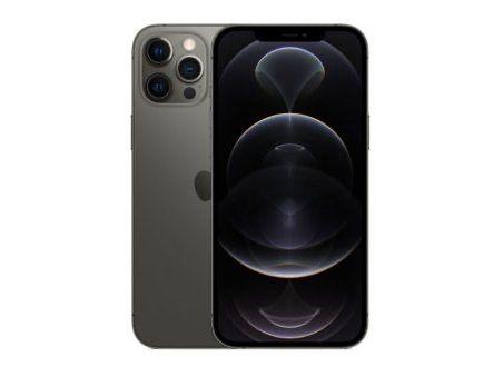 Айфон 12про 128Гб  В отличном состоянии