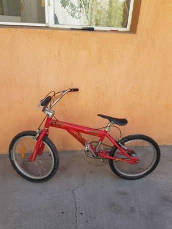 Bicicleta copii 10-15 ani