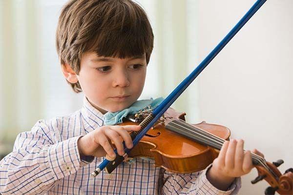 Cursuri/Lectii/Meditatii la vioara,pian,teorie,pentru toate varstele