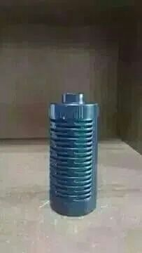 Фильтр кассета для аквариума