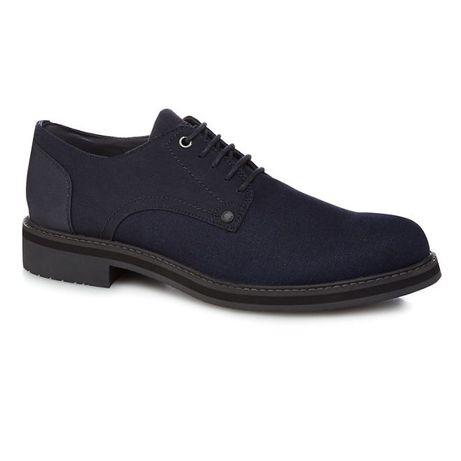 Мъжки Обувки – G-STAR RAW WARTH; размери: 40, 41, 42, 43, 45 и 46