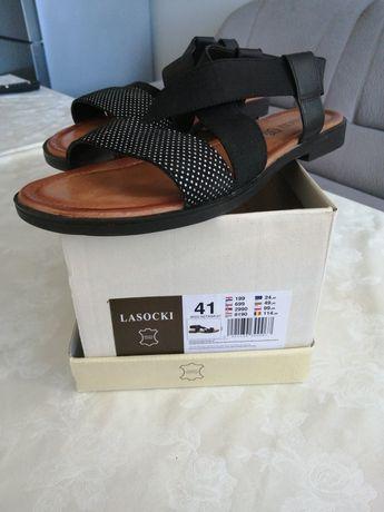 Обувки, летни обувки, сандали