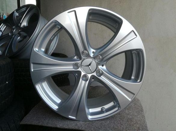 Mercedes 18 цола - GLC , GLK , ML , A 253, W213