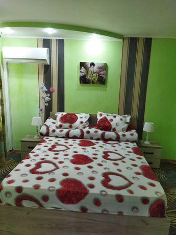 NOU!!! Două camere- Regim hotelier.