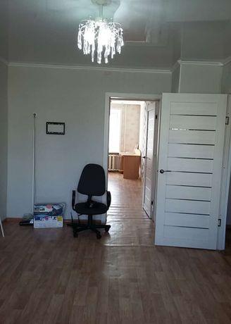 Продам 2-комнатную квартира
