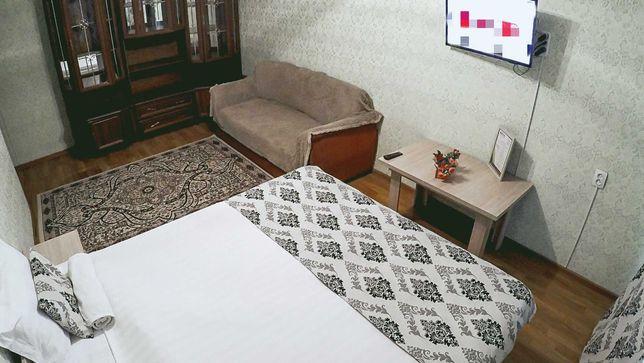 сдам 1 комнатную квартиру в центре