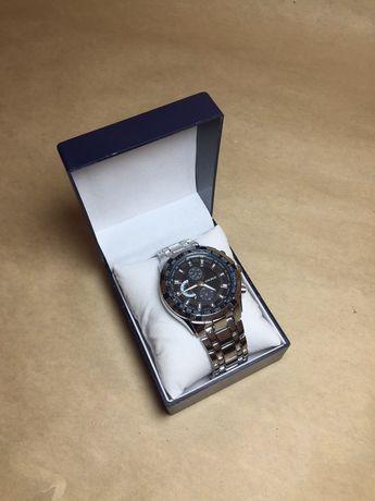 Акция ! Мужские наручные часы | Мужские механические часы | Подарки