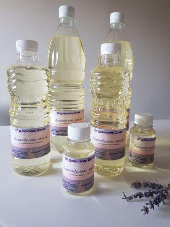 Масло лавандула, лавандулово масло, лавандулова вода
