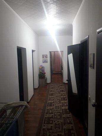 продам частный дом 2-х этажный мансарда (кирпичный)