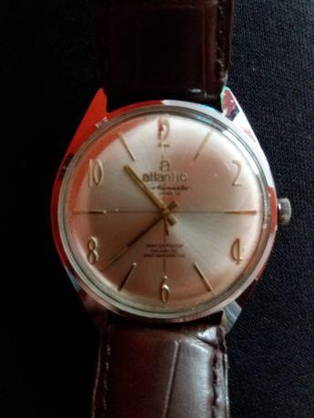 Schimb cu ceas automatic !!!