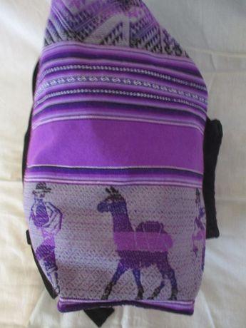 Перуански Сувенири - Раници