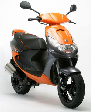 МОТО-СПОЙЛЕРИ - производство,ремонт - за мотоциклети, мотопеди, скутер