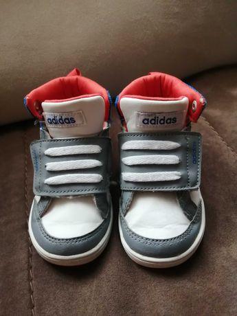 Детски кецове adidas