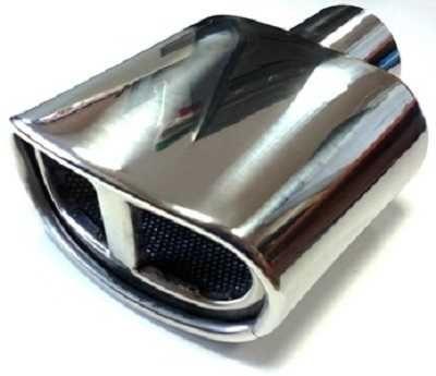 Накрайник за ауспух- 308 (8012)