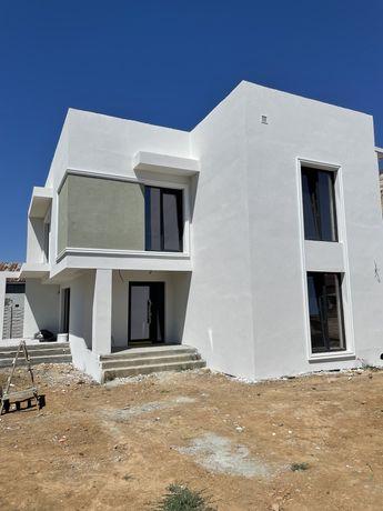 Vila Lux Zona Damila-Selgros