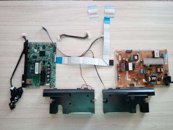 Samsung UE40H5030AW и Samsung ue32h4000aw части