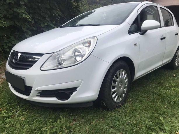 Opel Corsa 2009, 1.0 Benzina - Onesti